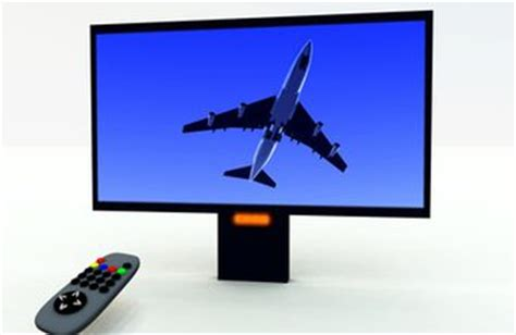 Essay about advantages and disadvantages of televisions