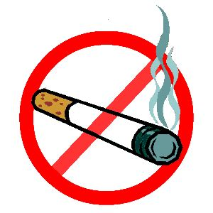Ways to prevent smoking essay