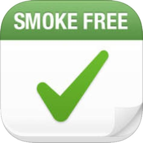 Free stop smoking Essays and Papers - 123helpmecom